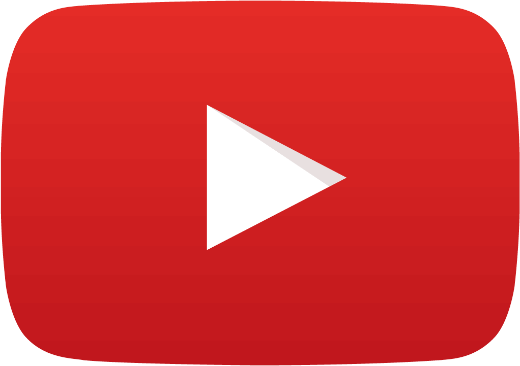 YouTube-icon-play (1)