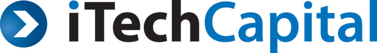 itechcapital-logo