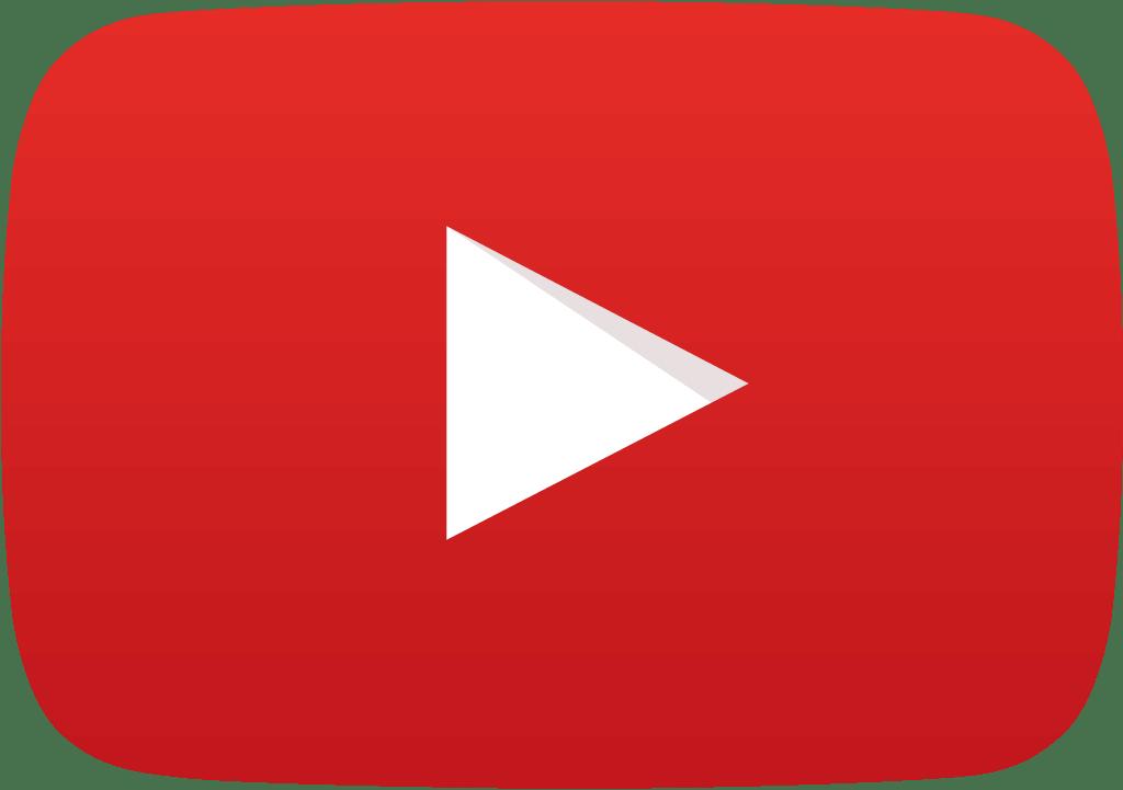 YouTube-icon-play (1)