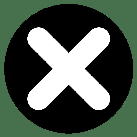 exit-button-icon-clipart-5-e1587865307210.png