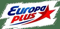 EuropaPlus-logo